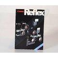 Prospekt Reflex 1979
