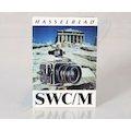 Prospekt SWC/M