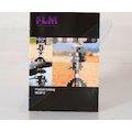 Produkt Katalog 06/2012