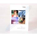 Prospekt Rolleiflex 6000-System Objektive und Syst