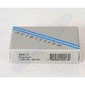 Augenkorrekturlinse Prismensucher PME +6D/45,-4D/9