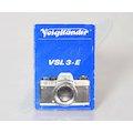 Anleitung VSL-3 Automatic