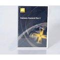 Capture Control Pro 2
