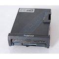 Polaroidkassette Canon EOS 620/650
