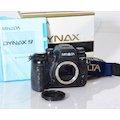 Dynax 9