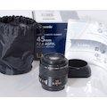 Leica DG-Makro-Elmarit 2,8/45 ASPH. OIS