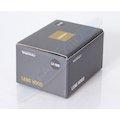 Geli.-Blende Metall E-58 LH-58N (Nokton 1,4/58 SL)