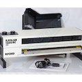 Ilfolab Papiertrockner RC1250