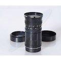 2,8/45-90 Leica-R