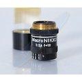 Macro-Nikkor 2,8/19 HM-20x M20