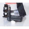 Batterie-Pack BG-E14 EOS 70D