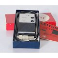 Elektronisches Steuergerät Leicina Super