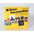 Nikon Faszination Geschichte-Technik-Mythos von 19