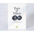 Eyes of Nikon A Comprehensive Guide to Nikkor Lens