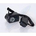 SCA Adapter 345 Nikon TTL F3