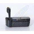 Batterie-Pack BG-E6 EOS 5D Mark II Ohne Batterieeinsatz