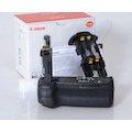 Batterie-Pack BG-E13 EOS 6D