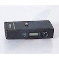 Kabelloser Daten-Transmitter WFT-E7B