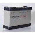 Generator 3000 Micro AS