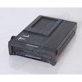 Polaroidmagazin HP-401 M645 Pro