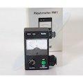 Flashmeter FM1