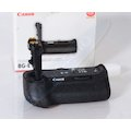Batterie-Pack BG-E16 EOS 7D Mark II Ohne Akkueinsatz