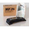 Multifunktionsrückwand MF-28 F5