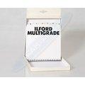 Multigrade Filtersatz 15,2x15,2cm
