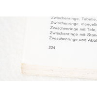asdf2126