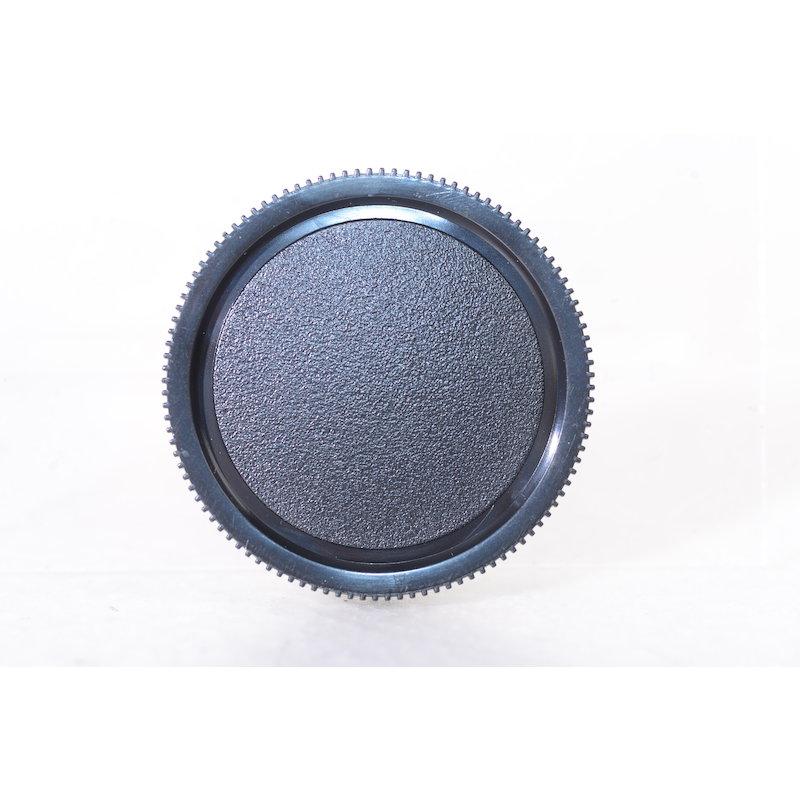 Sonstiges Gehäusedeckel Leica M