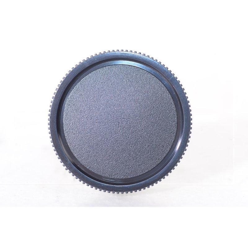 Sonstiges Gehäusedeckel Leica R