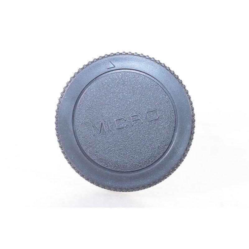 Sonstiges Gehäusedeckel MFT (Micro-Four-Thirds)