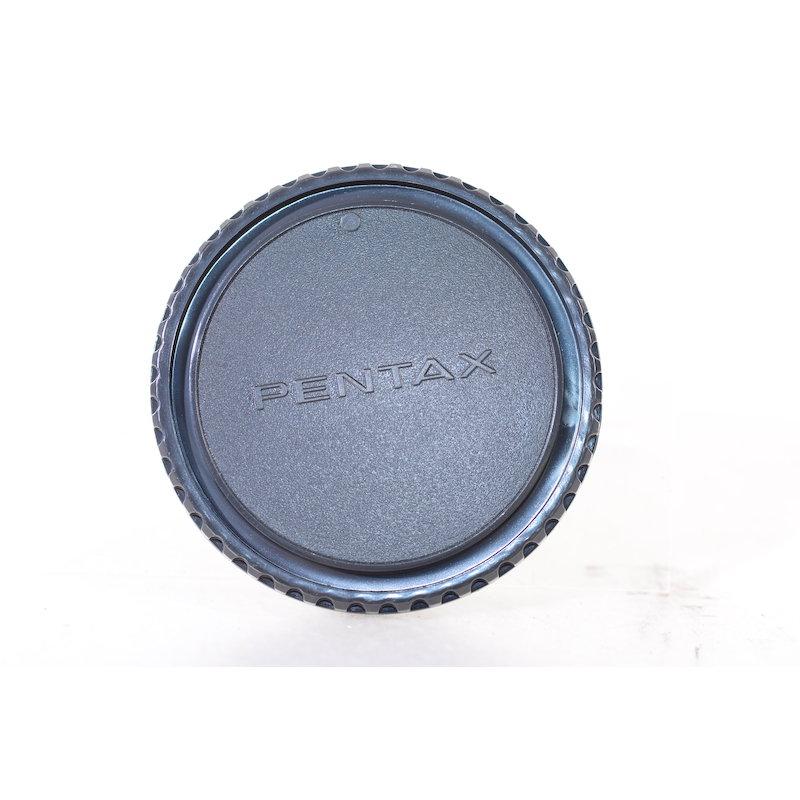 Sonstiges Gehäusedeckel Pentax 645