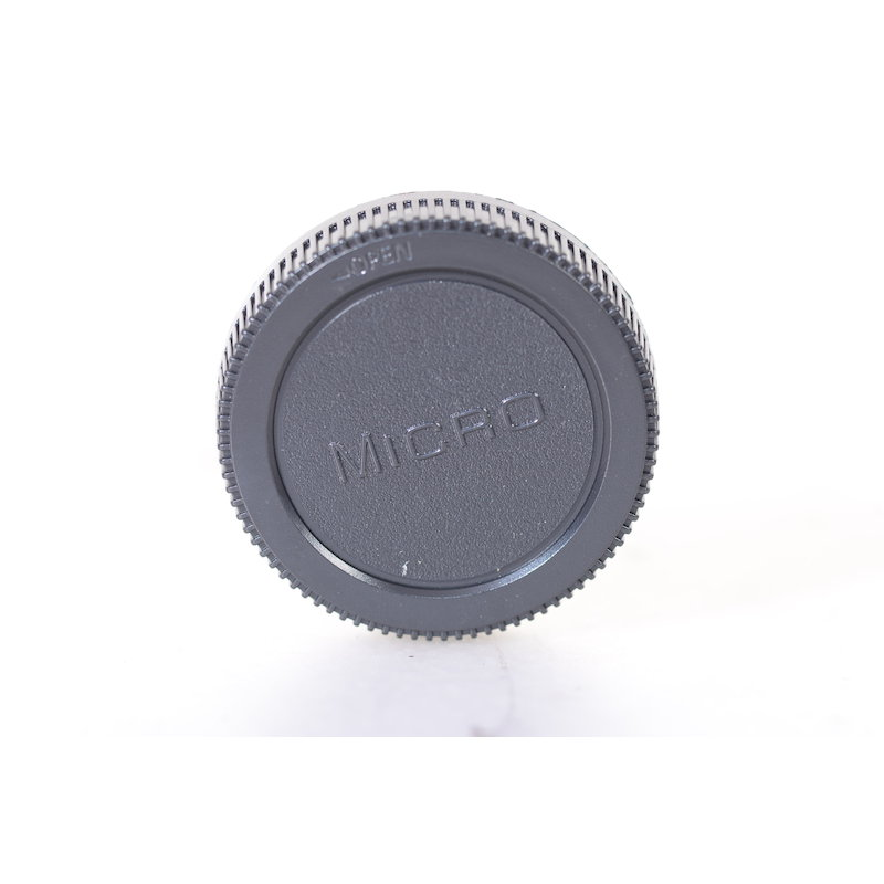 Sonstiges Objektivrückdeckel MFT (Micro-Four-Thirds)