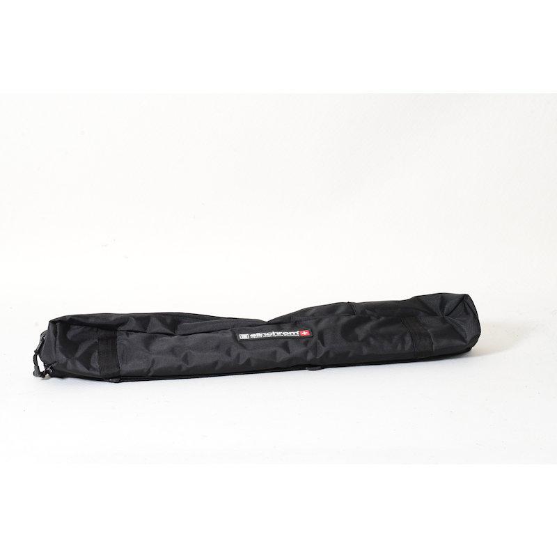 Elinchrom Stativtragetasche Schwarz 85cm