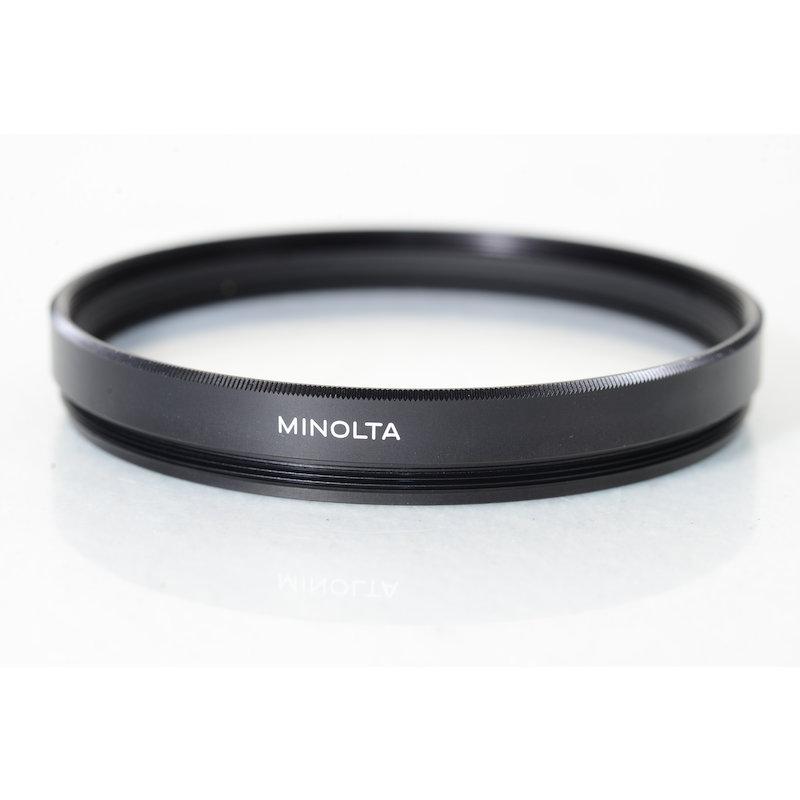 Minolta Skylight AC 1B E-114 (AF 2,8/300 APO)