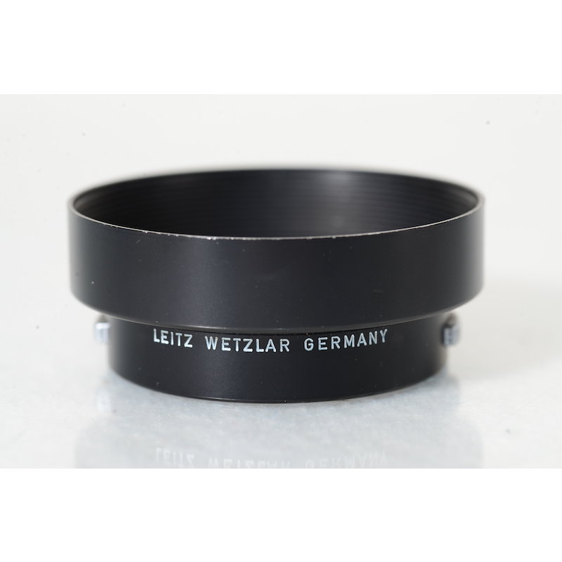 Leica Geli.-Blende Metall Summicron-R 2,0/50 #12564