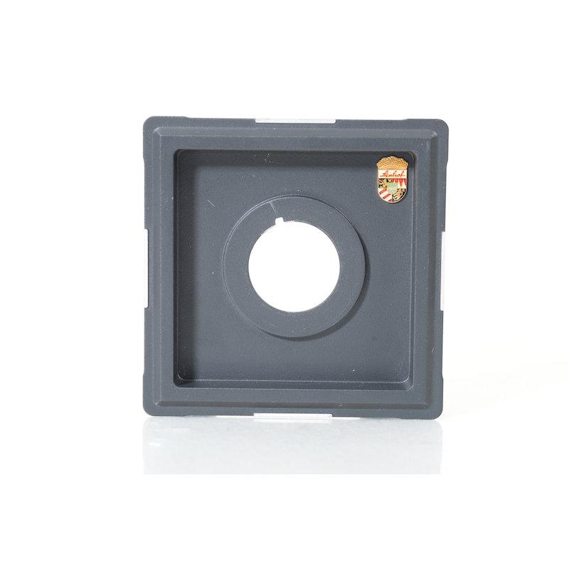 Linhof Objektivplatte Kardan Versenkt VS-0