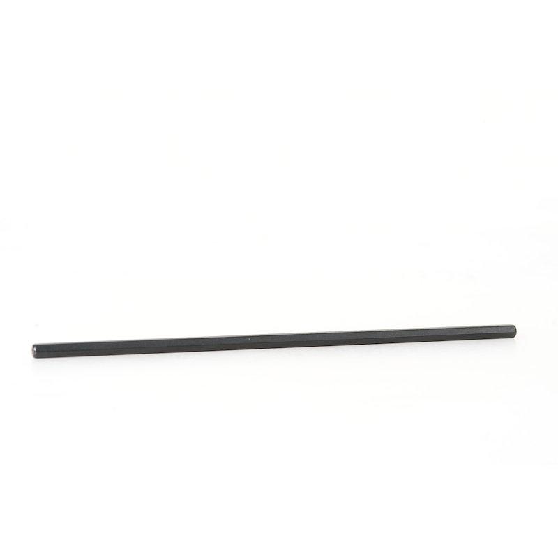 Sinar Kompendium-Haltestab 20cm #472.81