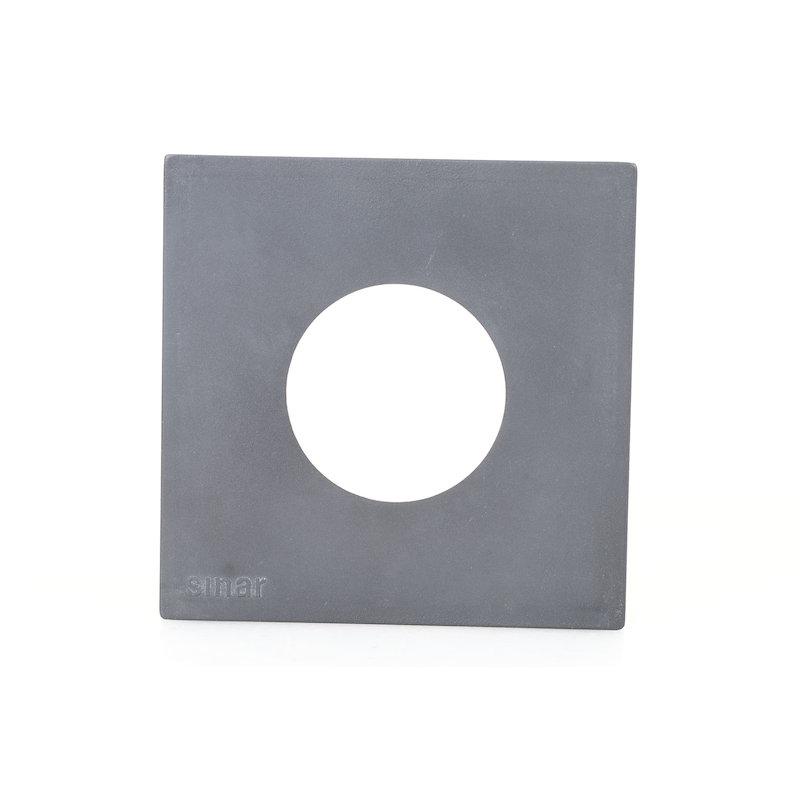 Sinar Objektivplatte VS-3