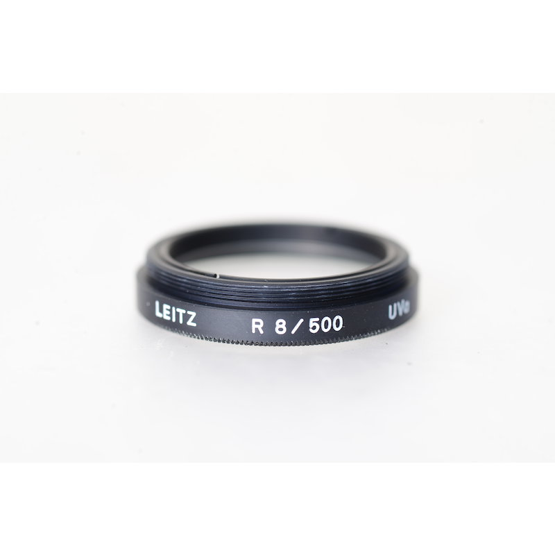 Leica UVa-Filter E-32 #13400