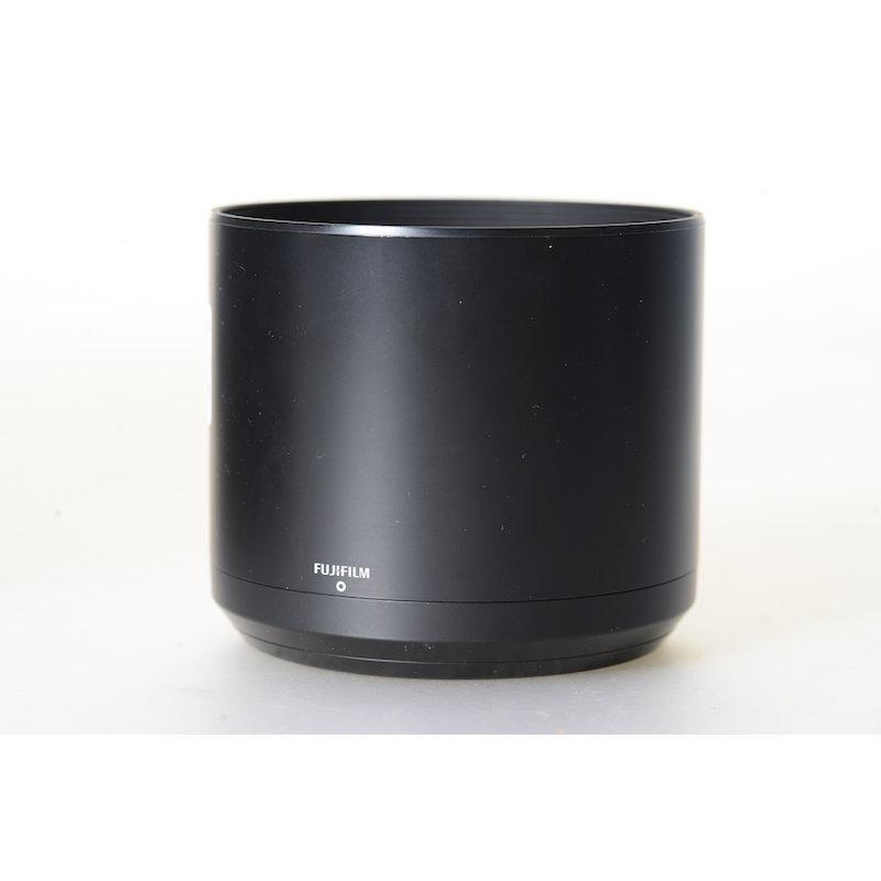 Fujifilm Geli.-Blende Fujinon GF 4,0/120 Macro R LM OIS WR