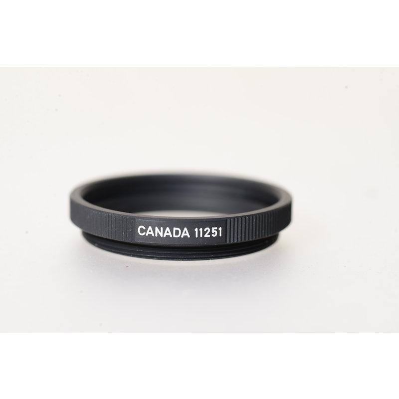Leitz Filteradapter Ser 5,5 #11251