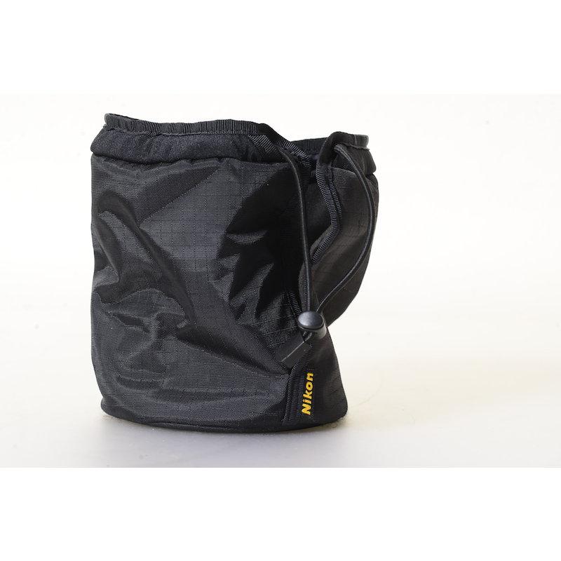 Nikon Objektivhaube für das AF-S 2,8/300 G ED VR II