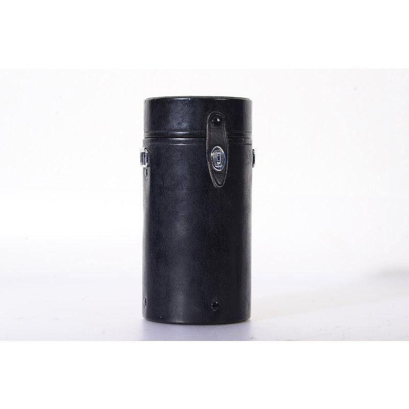 Nikon Objektivköcher CL-43