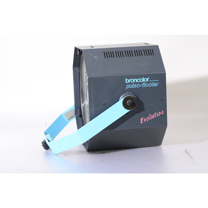 Broncolor Pulso Flooter Evolution #32.430.00