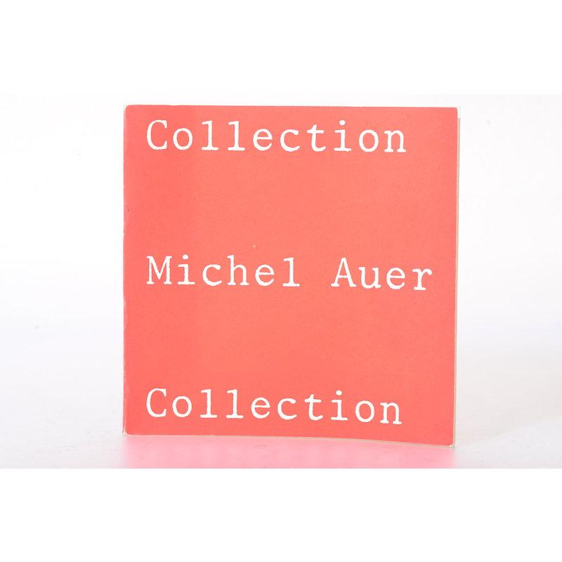 Michel Auer Collection