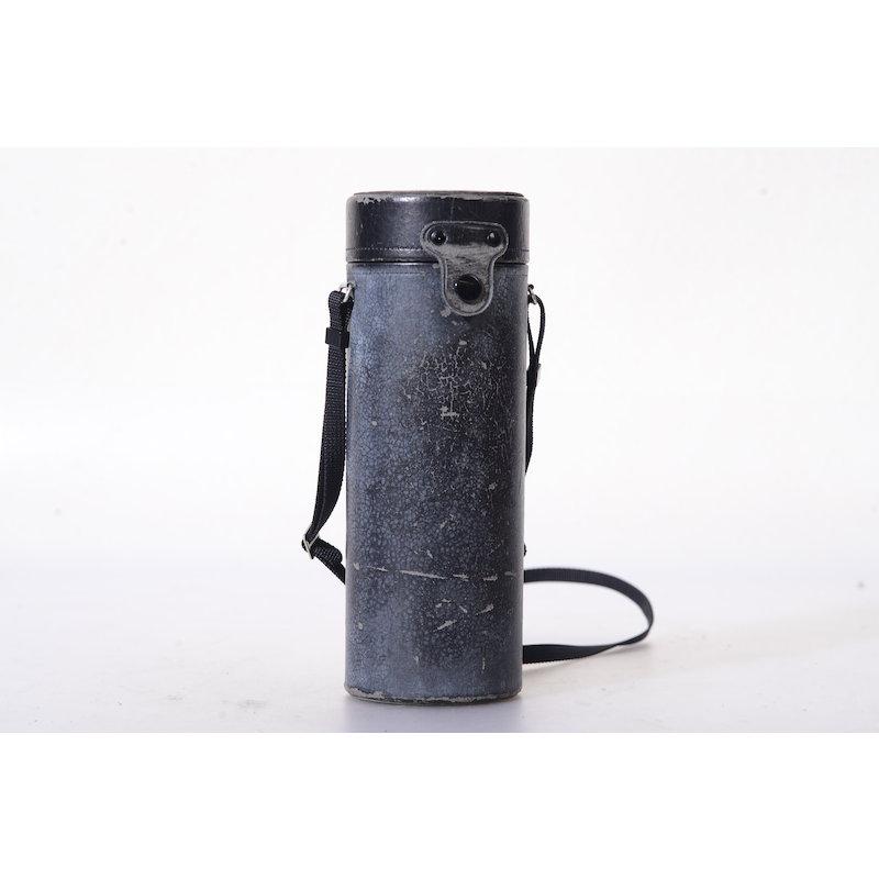 Canon Objektivköcher 8,5x24,0cm