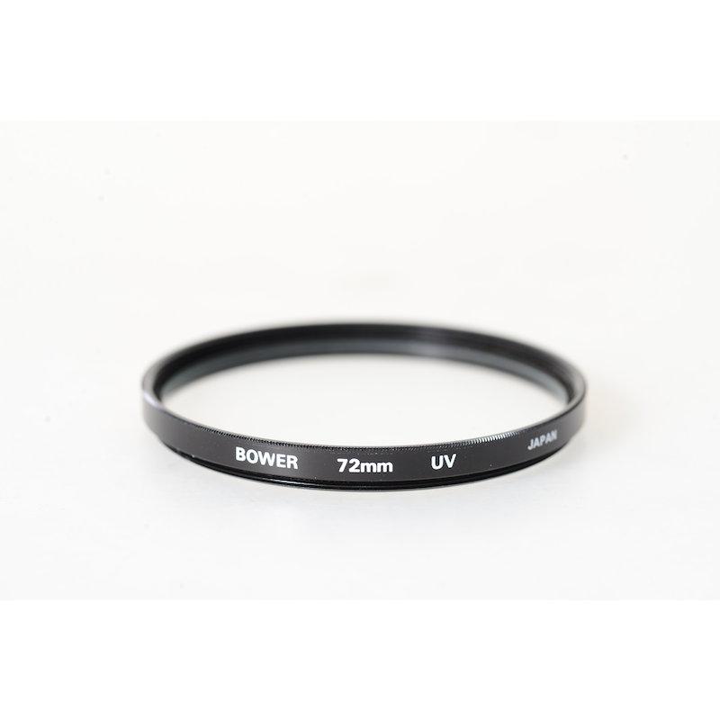 Bower UV-Filter E-72