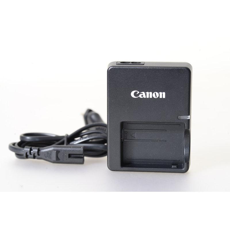 Canon Ladegerät LC-E5E